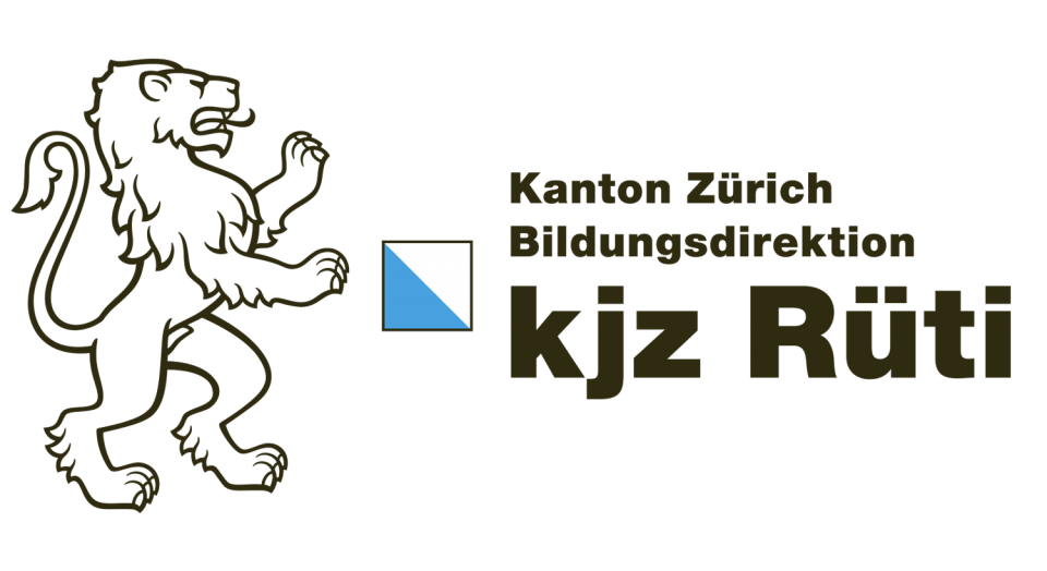 Logo kjz Rüti