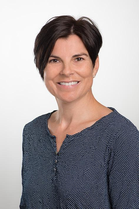 Silvia Holdener
